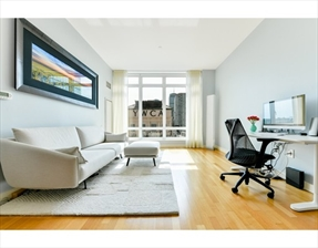 400 Stuart St #18H, Boston, MA 02116