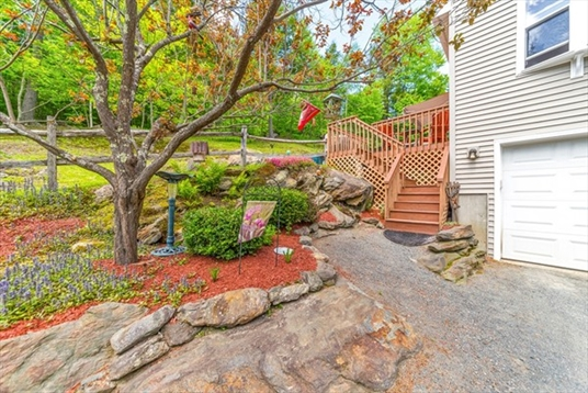 88 East Buckland Road, Buckland, MA: $289,900