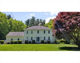 Property for sale at 85 Boxwood Ln, Bridgewater,  Massachusetts 02324