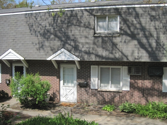 132 Thissell Ave, Dracut, MA, 01850,  Home For Sale