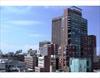 1 Franklin Street 1804 Boston MA 02110   MLS 72508081