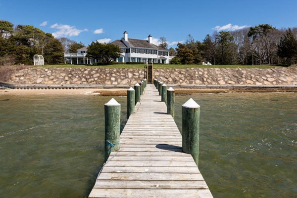 51 Sunset Point Barnstable MA 02655
