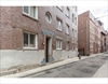 19 Wiget St 204 Boston MA 02113   MLS 72508169