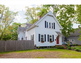 Property for sale at 225 East Water Street, Rockland,  Massachusetts 02370