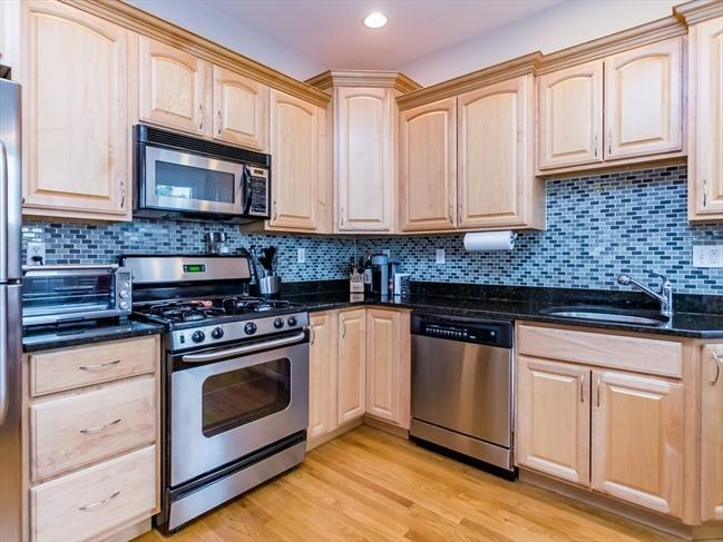 331 Beacon Street Somerville MA 02143