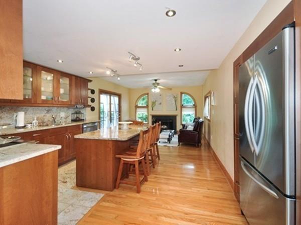 Homes For Sale Arlington Ma Arlington Ma Real Estate Houses