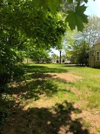 465 Spring Street Marshfield MA 02050