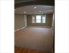 14 Arborcrest Terrace 2 Boston MA 02126 | MLS 72508659