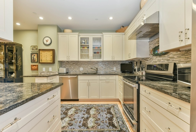 630 Hammond St, Brookline, MA, 02467, Chestnut Hill  Home For Sale