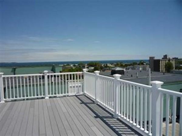 10 Ocean Avenue, Revere, MA, 02151 Real Estate For Sale