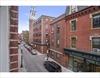 1 Sheafe Street 2 Boston MA 02113 | MLS 72508772