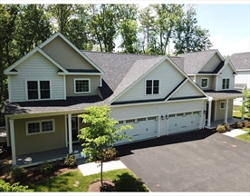 Property for sale at 17 Oregon Road - Unit: 12, Southborough,  Massachusetts 01772