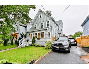 251 Reservation Rd, Boston, MA 02136