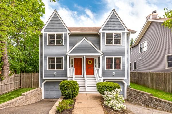 Arlington Ma Real Estate Homes For Sale Barrett Sotheby S