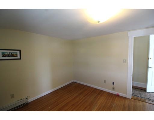 116 Rhoda Street, Quincy, MA 02169