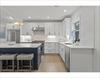 102 Sawyer Avenue 1 Boston MA 02125 | MLS 72508996