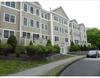 11 Cheriton Street 207 Boston MA 02132 | MLS 72509033