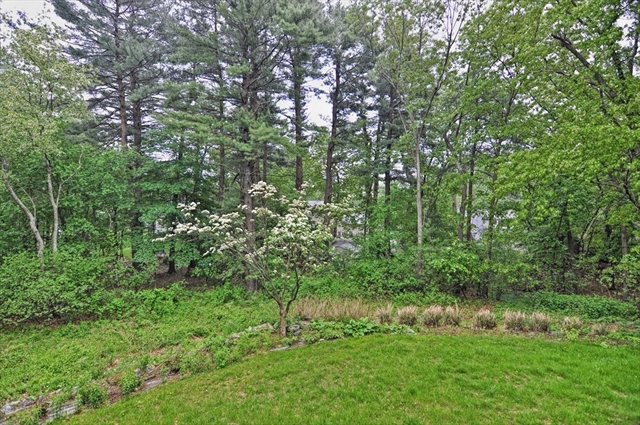 13 Frost St, Natick, MA, 01760,  Home For Sale