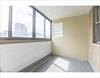8 Whittier Pl 10D Boston MA 02114 | MLS 72509059