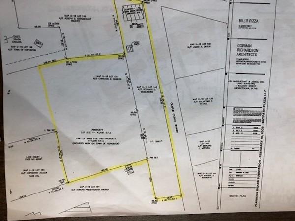 10 Walcott St, Hopkinton, MA, 01748,  Home For Sale