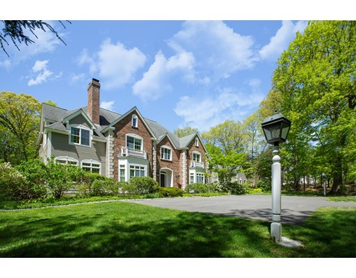 1235-2 Monument Street, Concord, MA 01742
