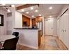80 Broad Street 501 Boston MA 02110 | MLS 72509163