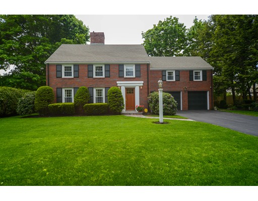 70 Wedgemere Ave., Winchester, MA 01890