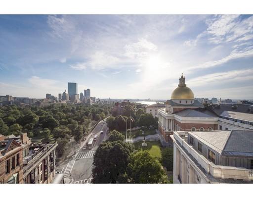 21 Beacon Street #9i, Boston, MA 02108