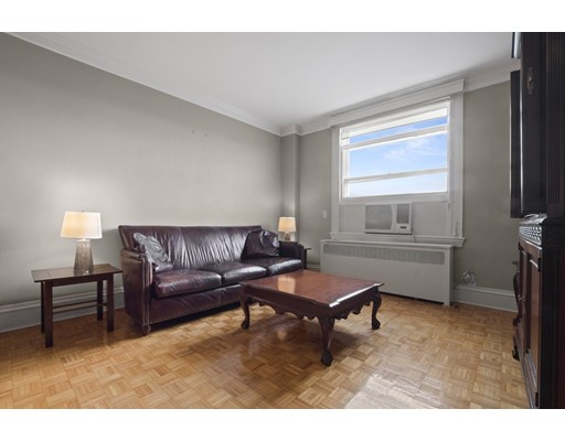 21 Beacon Street #9i, Boston, MA 02108
