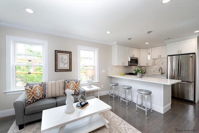 80 Cottage Street Boston MA 02128
