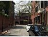 130 myrtle st 7 Boston MA 02114 | MLS 72509454
