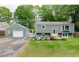 Property for sale at 17 Edgewood Rd, Holbrook,  Massachusetts 02343