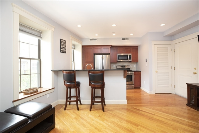 465-469 Hanover St, Boston, MA, 02113, North End Home For Sale