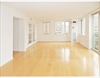 10 Rogers Street 820 Cambridge MA 02142 | MLS 72509733