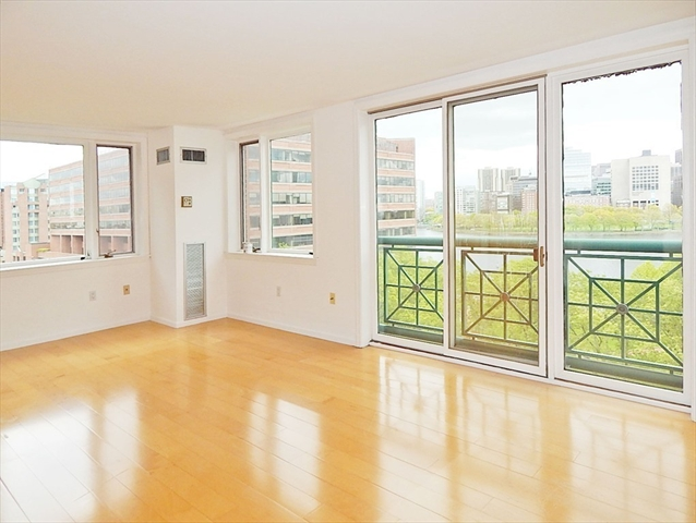 10 Rogers Street, Cambridge, MA, 02142, East Cambridge Home For Sale