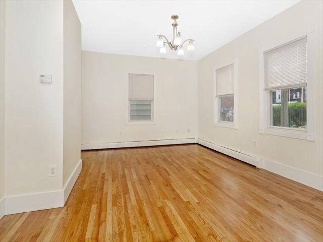 27-29 Orchardfield St, Boston, MA, 02122, Dorchester's Fields Corner Home For Sale