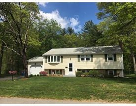 Property for sale at 139 Jean Carol Road, Abington,  Massachusetts 02351