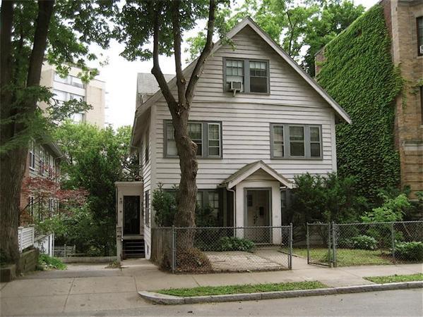 53 Mason Terrace Brookline MA 02446