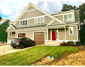 Property for sale at 36 Sunset Way - Unit: 36, Medfield,  Massachusetts 02052