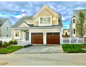 Property for sale at 37 Sunset Way - Unit: 37, Medfield,  Massachusetts 02052