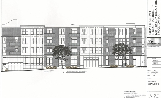 1208-1210 Montello Street Brockton MA 02301
