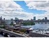 8 Museum Way 2305 Cambridge MA 02141 | MLS 72510254