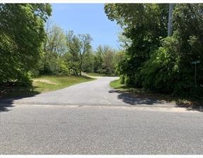 3 songbird circle, Orleans, MA 02653