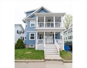 331-333 Atlantic St, Quincy, MA 02171