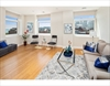 300 Commercial Street 604 Boston MA 02109 | MLS 72510369