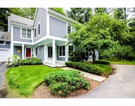 Property for sale at 16 Holly Ct - Unit: 16, Rockland,  Massachusetts 02370