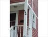 108 Ellington St 108 Boston MA 02121 | MLS 72510550