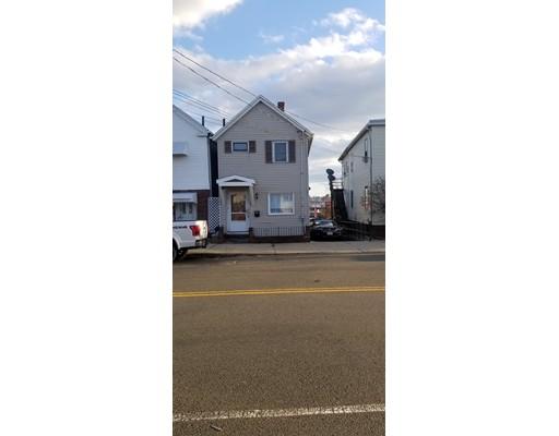 285 Chelsea Street, Everett, MA 02149