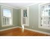 419 Commonwealth Ave 3 Boston MA 02115 | MLS 72510735