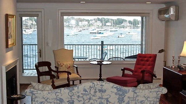 147 Front Street Marblehead MA 01945